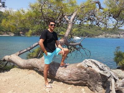 Mehmet(vk),40-11