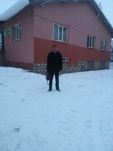 Mehmet(vk),40-31