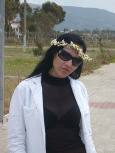 Ilsiya,41-4