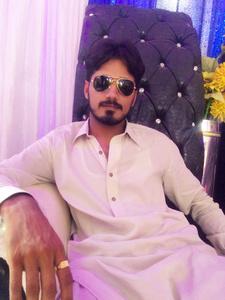 Waseem arif,25-1