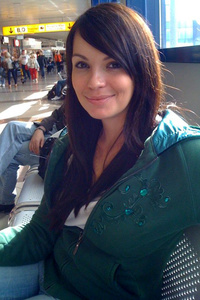 Oxana,36-1