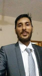 Talal,34-1