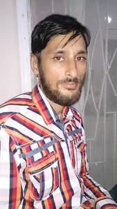 Talal,34-2
