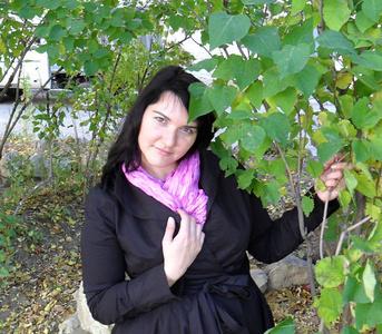 Maryam,38-1