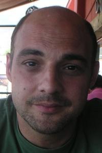 João,42-4