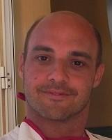 João,42-1