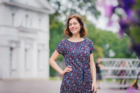 Olga,29-2