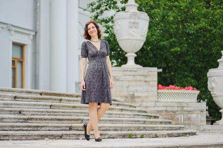 Olga,29-6
