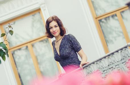 Olga,29-4