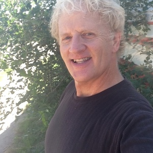 Jerry,56-4