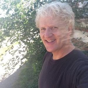 Jerry,57-2
