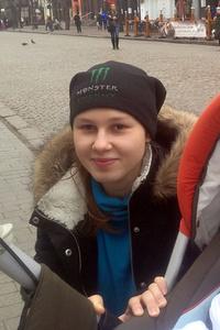 Nastya,27-1