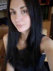 Mariya,31-3