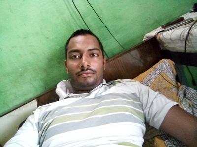 Bhupendra. kumar,26-1