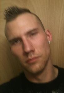 Josh,34-2