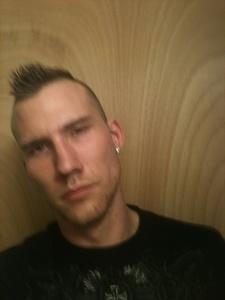 Josh,34-6