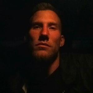 Josh,34-1