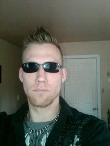Josh,34-3