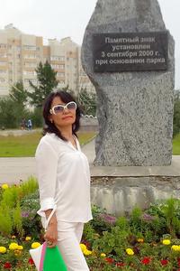 Lyudmila,54-2