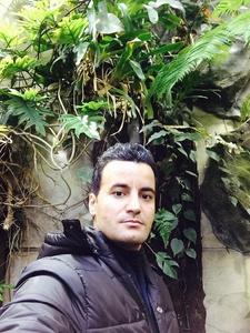 Abdou,36-1
