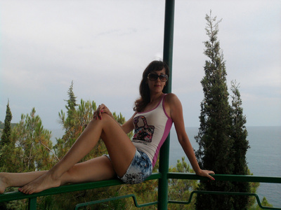 Julia,38-2