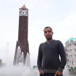 Mohamed,30-1