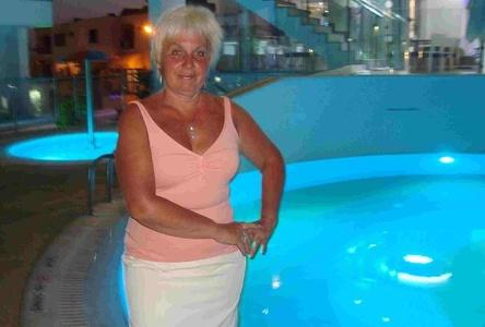 Lina,55-3