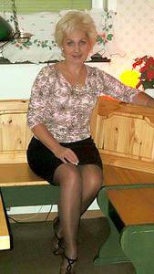 Lina,55-2