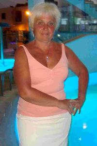 Lina,55-1