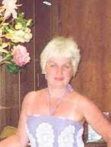 Lina,56-3