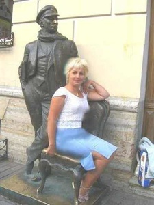 Lina,57-3