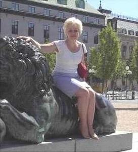 Lina,56-5