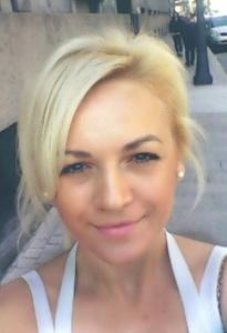 Lena,33-4