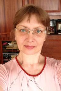 Lina,54-1