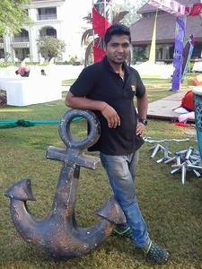 Sagar,25-1