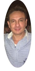 Claudio,39-1