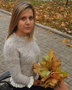 Tatiana,22-9