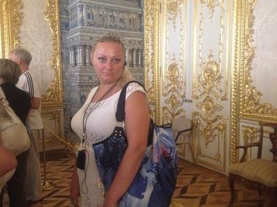 Nadezhda,31-24