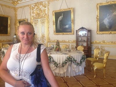 Nadezhda,31-28