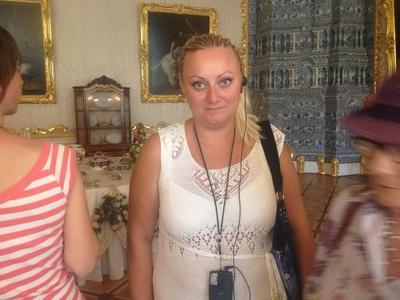 Nadezhda,31-33