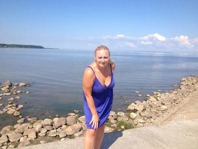Nadezhda,31-2