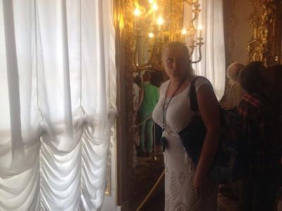 Nadezhda,31-25
