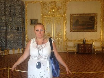 Nadezhda,31-21