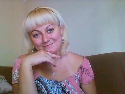 Nadezhda,31-3