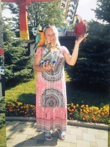 Nadezhda,31-34