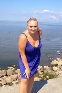 Nadezhda,31-1