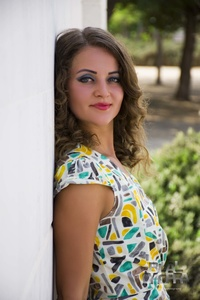 Elena,29-7