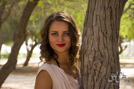 Elena,29-6
