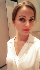 Elena,28-8