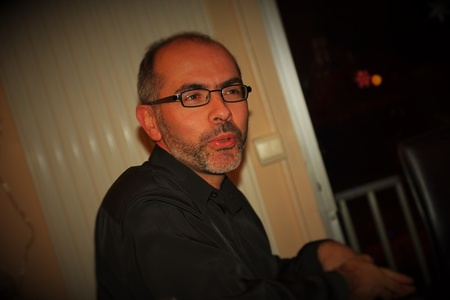 Yannick,42-1
